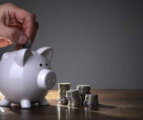 Campaña planes de pensiones 2016