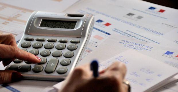 impuestos-iva-internet-liquidacion