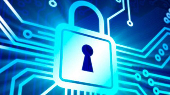 descuento ley proteccion datos asesoria botet manises