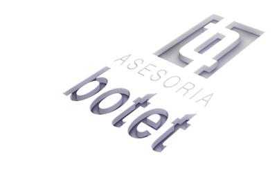 logo botet