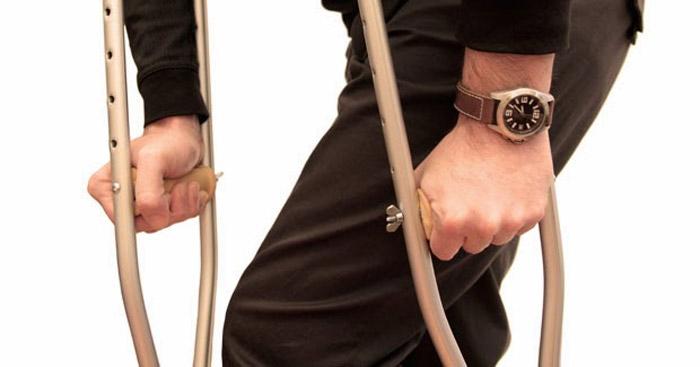 partes incapacidad asesoria botet manises